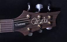 prs se singlecut specs sold prs custom 24 2017 specs pattern thin gbl guitars