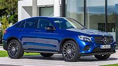 glc mercedes 2016 2016 mercedes glc coupe unveiled at the new york motor
