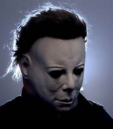 michael myers michael myers h3d fanon wiki fandom powered by wikia