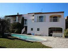 appartement a vendre a antibes vue mer immobilier vue mer maison antibes grande maison avec