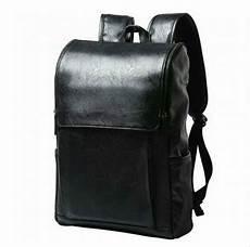 jual tas ransel laptop pria kulit import di lapak trendy store centratrendy