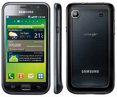 samsung i9000 galaxy s specs review release date phonesdata