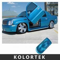 autolak prijs snoep auto verf kleuren china leverancier pigment product id 60585938431 dutch