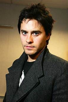Jared Leto Hairstyles 15 spiky hair the best mens hairstyles haircuts