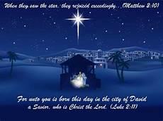merry christmas religious images blue s blog merry christmas