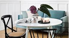 Runde Esstische Runde Tische Zum Verlieben Westwingnow