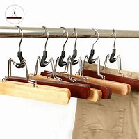 Image result for Clothes Hangers with Clips