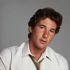 Richard Gere Jung - richard gere white chocolate richard gere