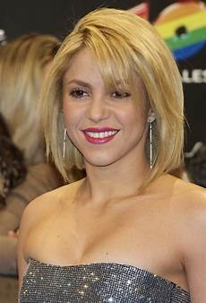 sexy layered bob hairstyle hairstyles weekly