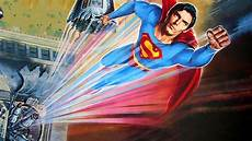 quest iphone x wallpaper superman iv the quest for peace hd wallpaper background