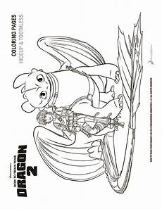 how to your coloring pages and activity sheets