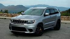 2019 jeep grand trackhawk supercharged