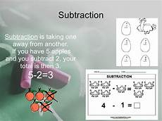 division worksheets pictures 6322 adding and subtracting with regrouping powerpoint 2 digit subtraction with regrouping