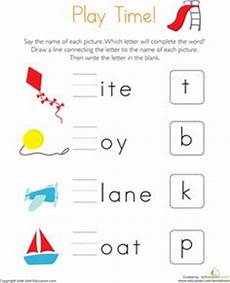 1000 images about helpin my 5year old learn on pinterest printable numbers number