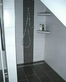 ablage für badezimmer 51 best badezimmer fliesen images on simple