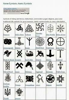 pin de cynthia c em asatru norse tatuagem de runas