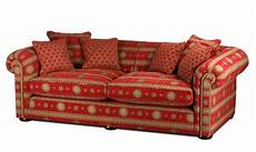 sofa selbst neu beziehen haus bauen