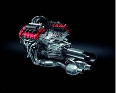 f1 bmw engine diagram best 50 parts of wallpaper on hipwallpaper mechanical parts background federal mogul motor