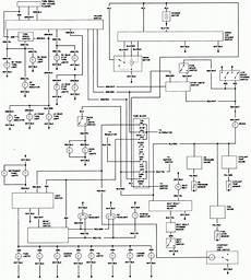 wiring diagram toyota hiace wiring diagram 1998 toyota hiace wiring diagram toyota hiace wiring