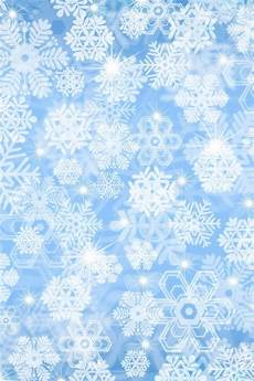 snowflake iphone wallpaper snowflake iphone wallpaper gallery