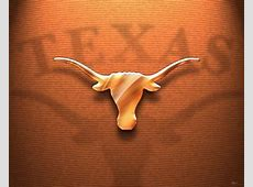 2016 Texas Longhorns Football Wallpapers   Wallpaper Cave