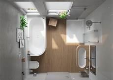 kleine bäder einrichten kleine badkamers worden royale badkamers