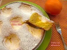 la torta nua si conserva in frigo torta nua all arancia ricetta bimby in cucina con marta maria