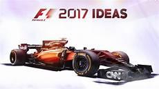 f1 2017 codemasters ideas de la comunidad para f1 2017 codemasters