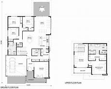double storey house plans perth two storey display homes perth the sitella perceptions
