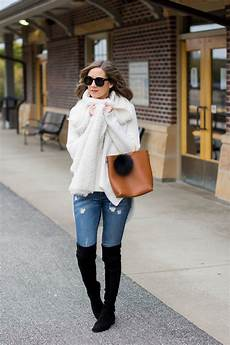 Best Amazon Winter Deals On Cozy Fashion Entertainment Cozy Accessories To Gift For The Holidays Wishes Reality