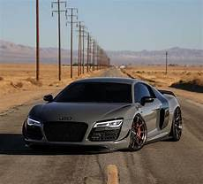military green audi r8 cars pictures pinte