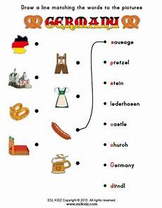 german worksheets for class 7 19578 germany themed classroom center bundle elementary worksheets worksheets for germany