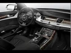2019 audi s8 plus interior 2017 audi s8 plus interior review traditionally