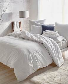 dkny pure eco cotton 200 thread count 4 pc california king sheet reviews sheets