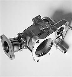 iveco daily agr ventil egr ventil 3 0 l original