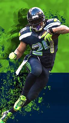 Iphone 6 Cool Football Wallpapers cool nfl football wallpapers 183 wallpapertag