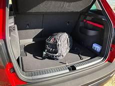 2018 Skoda Karoq Fahrbericht Drive Check Lea Abts