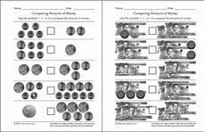 adding philippine money worksheets for grade 2 2622 comp money money chart math worksheets money worksheets