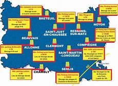 carte gilet jaune blocage cartographie num 233 rique comment interpr 233 ter la carte des