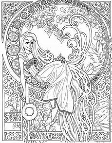 Ausmalbilder Erwachsene Disney Pin Shenanigans Xoxo Auf Coloring Pages The