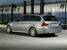 bmw 320d touring e91 2006 08 wallpapers 2048x1536