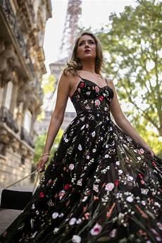 day 12 black tie wedding memorandum nyc fashion lifestyle blog for the working girl