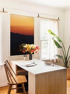 home office furniture los angeles jesse kamm clothing designer los angeles office space