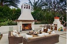 Orco Fireplaces Pizza Ovens Traditional Patio