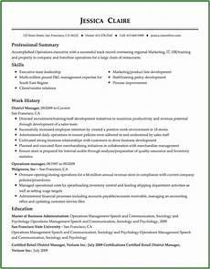 free download resume maker professional ultimate resume resume exles ojyqbxqvzl