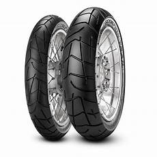 pirelli scorpion trail dual sport tires cycle gear