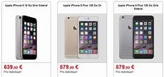 vente du diable iphone 6 d 233 but d une vente priv 233 e iphone sur le site vente du