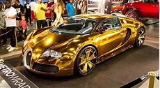 Bugatti Veyron Gold - 46 cool gold cars wallpapers on wallpapersafari