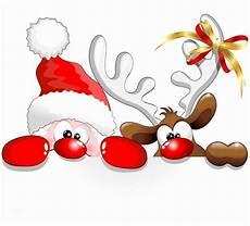weihnachtsbilder und weihnachtsmotive zum ausdrucken im