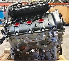 Chevrolet Traverse Gmc Acadia Buick Enclave Lacrossee